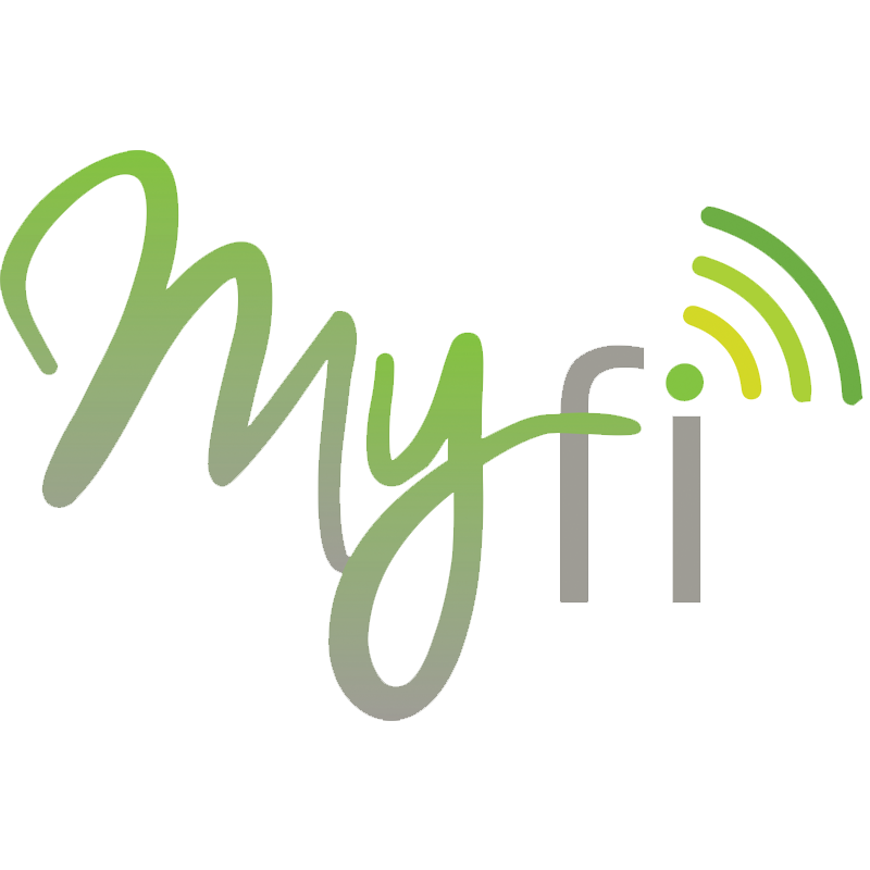 MyFi Wireless